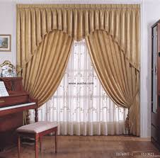 Sears Canada Kitchen Curtains by Curtain And Drapes Edmonton Decorate The House With Beautiful