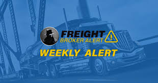 FREIGHT BROKER ALERT FULL LIST WEEKLY DEBTOR ALERT 8-29-2017. IGH ... Sales Call Tips For Freight Brokers 13 Essential Questions Broker Traing 3 Must Read Books And How To Become A Truckfreightercom Selecting Jimenez Logistics Amazon Begins Act As Its Own Transport Topics Trucking Dispatch Software Youtube Authority We Provide Assistance In Obtaing Your Mc Targets Develop Uberlike App The Cargo Express Best Image Truck Kusaboshicom Website Templates Godaddy To Establish Rates
