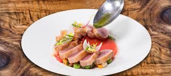 style cuisine cagne chic cuisine cagne chic 100 images restaurant josy jo restaurant
