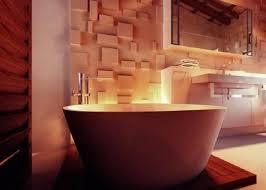 Natural Remedy For Clogged Bathroom Drain by 25 Unique Clogged Bathtub Ideas On Pinterest Unclog Tub Drain