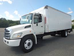 2012 HINO 338 Diesel 24ft Box Truck Lift Gate Aluminum Allison ... Box Van Trucks For Sale Truck N Trailer Magazine Freightliner M2 106 Specifications Intertional Straight 2008 Hino 338 24 Ft Refrigerated Bentley Services Used Hino Morgan Ft Box Sales Toronto Ontario 2013 Intertional 24ft Mag Delivers Nationwide 2012 268 Lift Gate 89k Miles 4899500 Obo Youtube 2011 24ft With Maxon Stock 987600 Pclick Ac Archives Page 2 Of 7 Goodyear Motors Inc Archive 2016 Liftgate At Industrial Dscn7042 Cassone And Equipment