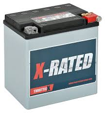 New Harley Battery Guide – 5 Best Batteries For Harley Davidson Bikes Best Electric Cars 2019 Uk Our Pick Of The Best Evs You Can Buy How Many Years Do Agm Batteries Last 3 Lawn Tractor Battery Reviews Updated Mumx Garden Top 7 Car Audio 2018 Trust Galaxy Best Battery Charger For Car Reviews Buying Guide And Tips The 5 Trolling Motor Reviewed Models Nautilus 31 Deep Cycle Marine Battery31mdc Home Depot January Lithium Ion Jump Starter For Chargers Rated In Computer Uninterruptible Power Supply Units Helpful Heavy Duty Vehicle Tool Boxes
