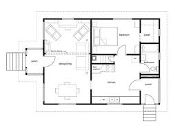 Create Autocad 2D Floorplan for £5 sputhran fivesquid
