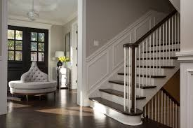 Home Decor Liquidators Pittsburgh Pa by Chicago Illinois Interior Photographers Custom Luxury Home Builder