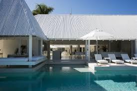 100 Crosson Clarke Carnachan Architects Valuvalu House By Fiji