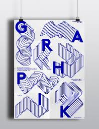 TYPEFACE DESIGN Showcase And Discover Creative Work On The Worlds Leading Online Platform For Industries