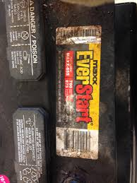 Product Review: EverStart Maxx 12v Battery (WalMart) - Nate Covington Rollplay Gmc Sierra 6 Volt Pickup Battery Rideon Vehicle Walmartcom Exide Extreme 24f Auto Battery24fx The Home Depot Kid Trax Mossy Oak Ram 3500 Dually 12v Powered Spin Master Paw Patrol Jungle Patroller Walmart Exclusive Blains Farm Fleet 7year Platinum Automotive Marine Batteries Canada Thunder Tumbler Cesspreneursorg Best Choice Products Mp3 Kids Ride On Truck Car Rc Remote Motorz 6v Xtreme Quad Battypowered Pink At My Lifted Trucks Ideas Yukon Denali Fire Rescue Riding Toy