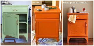 Furniture Annie Sloan Blue Chalk Paint Ann Sloan Chalk Paint