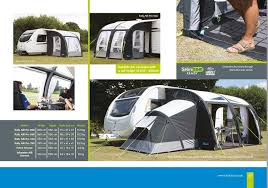 Kampa Rally Air Pro 260 (2017) Caravan Porch Awning: Amazon.co.uk ... Kampa Rally Pro 260 Lweight Awning Homestead Caravans Rapid Caravan Porch 2017 As New Only Used Once In Malvern Motor 330 Air Youtube Pop Air Eriba 2018 Plus Inflatable Awnings 390 Ikamp The Accessory Store Amazoncouk
