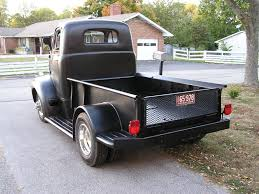 Home Depot Pickup Truck. Handsome 1955 Chevrolet 3200 Pickup At Home ... File2017 Nyc Truck Attack Home Depot Truckjpg Wikimedia Commons Equipment Rentals Youtube Moving Solutions Supplies Rental At The 3 Areas Is Investing Ris News Download Kona Fresh Fniture Nice Home Depot Rent On Truck Rental A Conviently Biggest Cat Excavator Also Rent An Together With Mint Rents Boom Lifts General Message Board Sign Syndicate Images Pickup For Outside A Handsome 1955 Chevrolet 3200 Pickup 8 Dead In New York Rampage Attack Bike Path Lower