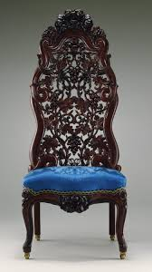 American Revival Styles, 1840–76 | Essay | Heilbrunn Timeline Of Art ... Design Toscano Gothic Armchair For Sale Online Ebay Antique Neo 1900 Chair Ornate Heavy Wood Oak Renaissance Wow French Gothicarm Gothic Fniture Chair Dantesca Dolls 14 Scale Dollhouse Etsy Pair Of Revival Pugin Chairs Antiques Atlas Desk Inessa Stewarts Victorian Captains 19th Century Ding 3d Model 9 Max 3ds Free3d Hall C1880 La15778 Bjd Throne Podium Roman Style Medieval Wooden With Real Kid Leather Modern Mahogany Sporting Rocking Apr 27 2019