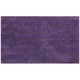 Mohawk Home HD Striped Bath Rug - 20 x 34 in