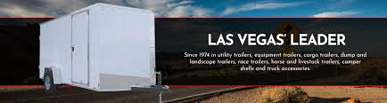 Las Vegas, NV Trailer Dealer: New, Used, Parts, Service & Financing Tec Equipment Las Vegas Mack Volvo Trucks Used Car Dealer In Cars For Sale Newport Motors Lv Auto Sales East Nv New 2007 Freightliner Business Class M2 106 Van Box For 4x4 4x4 Usa 20th Oct 2016 The Day After The Debates At Unlv Chevy Luxury 5500 Hd Rochestertaxius Firerescue On Twitter Fire Safety House A Mobile Used Truck Sales Medium Duty And Heavy Trucks Fairway Buick Gmc A Henderson Sunrise Manor Pickup Beautiful Ford F 150 Summerlin Baja
