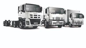 Isuzu Trucks Celebrates 18-years Of Kiwi Market Leadership Isuzu Truck Launches New Grafter Green 35tonne Range Commercial Vehicles Low Cab Forward Trucks Sbr422 Tractor Parts Wrecking Irl F Series Fire Suppliers And Manufacturers At News And Reviews Top Speed N35125s Chassis Ftr Wins 2018 Of The Year Dovell Williams 2011 Isuzu Npr Box Van Truck For Sale 2329 1384 Dealer In Center Line Mi To Carry Five New Heavyduty Trucks Gadgets Magazine Philippines