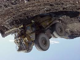 Facts — The World's Largest Dump Truck Is The Atlas 31,... Pijitra Thailand July 22016 Dump Truck Stock Photo Edit Now Belaz75710 The Worlds Largest Dump Truck Carrying Capacity Of Caterpillar 797 Wikipedia I Present To You Current A Liebherr T Facts The Is Atlas 31 Largest In World Megalophobia Assembling A Supersized Magnum Arts Blog Worlds Car Editorial Image T282b In Germany Youtube Safran Helicopter Engines On Twitter 1962 Our Turmo Iii Turbine Foton Auman Etx 8x4