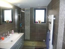 salle de bain 4m2 avec on decoration d interieur moderne
