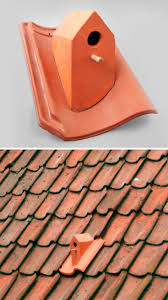 roof roofing materials stunning tile roof repair cost converting