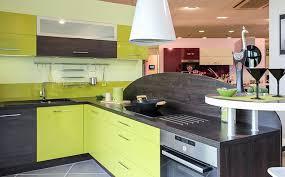 cuisiniste vichy cuisines mobalpa vichy horaires et informations sur votre