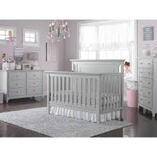 Baby Cache Heritage Dresser White by Babies R Us Cribs Convertible Baby Cribs4 In 1 Crib With Changing