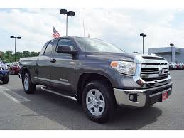 100 Truck For Sale In Nj Used 2016 Toyota Tundra In Newton NJ 5TFRY5F16GX192488