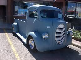 Ford Coe Truck For Sale Craigslist | 2019 2020 Top Upcoming Cars 3 Cab Wood Kit My 1935 Chevy Pickup Restoration And Ev Cversion Awesome Of 1936 Truck For Sale Types Models 1987 1500 New Cars Update 1920 By Josephbuchman American Historical Society Finds In The Classifieds Hot Rod Network Trubo Kits Chevy 250 Engine1935 Master Front Fender Ford Custom For Sale1 Of A Kind Built Dodge Classic Trucks Classics On Autotrader 1946 Chevrolet Youtube Axis Motorcars Jersey City Nj Used Sales Service Finished Rat Rod Truck