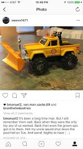 100 Stomper Toy Trucks Pin By Chris Owens On 4x4s Pinterest Old Toys S And