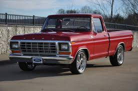 1979 Ford F100 Shortbed 1994 Ford F150 4x4 Short Bed Youtube Tonneau Covers Hard Painted By Undcover 65 Oxford Generic Body Side Molding Trim 0408 Reg Cab Lock Trifold Solid Cover For 092018 Ford 55 George Tubbs Sons Sales Inc Vehicles For Sale In Colby Ks 1952 F1 Flathead V8 Shortbed Pickup Truck Like 1948 1949 1950 2009 F250 Super Duty Get Shorty New 2018 Raptor Delaware County Pa 18338 1979 F100