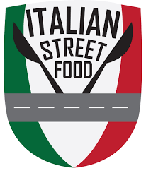 Entry #46 By Rebo117 For Design A Logo For An Italian Food Truck ... Guide To Chicago Food Trucks With Locations And Twitter Green Italian Pizza Street Food Truck Stock Vector Royalty Free The Biggest Food Truck In Berlin Riso Ttiamo Gluten Free Trucks Pinterest Ample Turnout For Inaugural Festival The Bennington Trucks Promotional Vehicles Manufacturer Luigi Raffaele Boccardis Express St Louis Creighton Ding On Craving Some Visit Our Local Mamma Mia Olive Garden Invades Bostons Next Level Truck Pizza Parlor Inside A 35 Foot Storage Photos Images