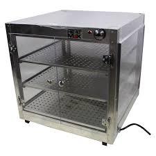 7 best pizza warmer merchandiser display cases images on