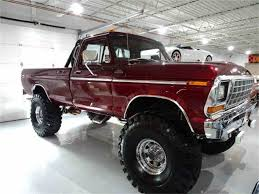 1979 Ford F250 For Sale | ClassicCars.com | CC-1030586 Bangshiftcom Hold Lohnes Back This Coyoteswapped 1979 Ford F F150 Show Truck Youtube Junkyard Find F150 The Truth About Cars Ford F100 Truck On 26 1978 Explorer Info Wanted Enthusiasts Forums Model Of The Day Hot Wheels Walmart Exclusive Sam Walton 79 Crewcab Only Thread Page 52 Slightly Modified Id 17285 Gorgeous Color Had One These In Green 4x4 Regular Cab For Sale Near Fresno California