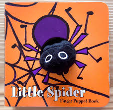 Childrens Halloween Books Witches by Halloween Books
