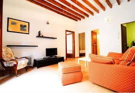 apartment in palma de mallorca 102355 by mo rentals in
