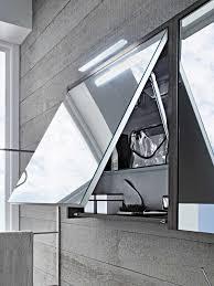 design in bäder fliesen stein spiegelschrank play
