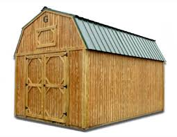 Tuff Shed Tulsa Oklahoma by Big B Buildings Offers Portable Cabins Storage Sheds For Rent