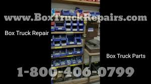 Box Truck Parts NY New York | Box Truck Repair NY New York 1-800-406 ... New York Truck Parts Competitors Revenue And Employees Owler Spicer 5652b Stock 3061 Transmission Assys Tpi 1996 Intertional 9400 2425 Hoods Fuel Tanks For Most Medium Heavy Duty Trucks Ontario Vehicle Parts Store 2 June Painted Famous Artist Andy Golub 36th Regional Trailer Intertional Trucks Commercial May 1982 Parked Cars Car Engine In Trunk Pickup Truck Ford F800 Hood 2839 For Sale At Wurtsboro Ny Heavytruckpartsnet Semitruck Chrome Sales Accsories Shop Nj October 31 2012 Us Two Days After Hurricane Sandy Company History Morgan Olson