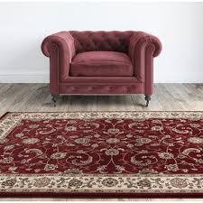 outdoor amazing indoor outdoor carpet tiles indoor outdoor