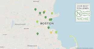 100 Boston Food Truck Map 2019 Best Colleges In Area Niche