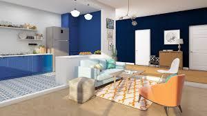 104 Interior Design Modern Style 10 Most Popular Types Of S In 2021 Foyr