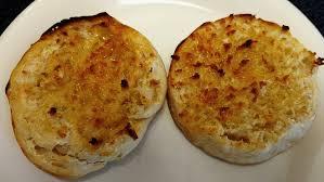 der standard muffins