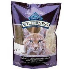 high protein cat food 11 best fromm cat food reviews images on cat food