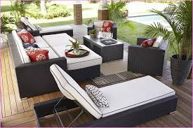 Broyhill Outdoor Patio Furniture by Walpaper Broyhill Patio Furniture Design Download New With