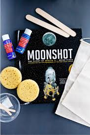 SEND YOUR KIDS TO THE MOON — $15 OFF Coupon Code To ...
