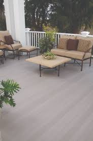 Azek Porch Flooring Sizes by Porch Flooring Ideas Isn T Just For Walls Check Out This