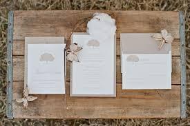 Barn Wedding Invites Best Simple Rustic Invitations Iidaemiliacom Picture For Inspiration
