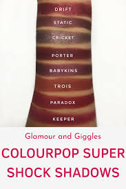 ColourPop Super Shock Shadows + Coupon Code   Best Of ... Affiliates Cult Beauty Southern Mom Loves Allure Box X Huda Kattan July Quality Discount Foods Rogue Magazine Promo Code Forever 21 Spc Online Taco Johns Adventureland Kavafied Yumilicious Coupons Trainer Toronto Airport Parking 20 Off Discount Code September 2019 Exclusive Product Matte Minis Red Edition Liquid Lipstick Hot New Nude Eye Shadow Shimmer Makeup Eyeshadow Palette Brand In Stock Purple Invalid Groupon Usa Zynga Poker Codes Today Great Wolf Lodge North Carolina Cheap Bulk Dog