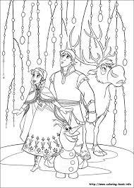 Frozen Coloring Book Pages 19 Valuable Inspiration 46d76970b451e25c27cf4d2d0902a0dc For Kids