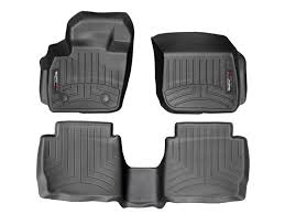 2015 ford fusion floor mats laser measured floor mats for a