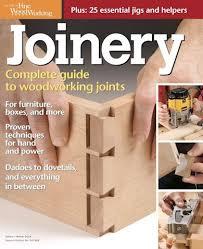 fine woodworking 233 free download links wbooksarchive com