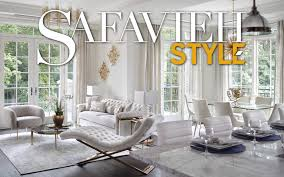 Christmas Tree Shop Hartsdale by Safavieh The Home Furnishings Brand For Beautiful Living