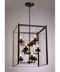 Chandeliers For Foyer Lantern Chandelier 1
